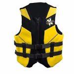 XTREME life vest
