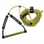 Phat Grip Wakeboard Rope